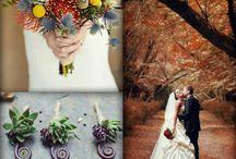 >>>Stephanie wedding!!<<< / by JenniferMarie