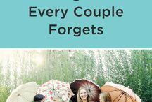 Joel and Lauras wedding / wedding ideas / by Bev Latta