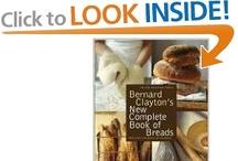 Cookbooks I Want / by Tara Zinatbakhsh
