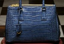 handbags, clutches.. / by Sanam