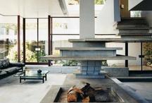 Dream Home / by Cindy Dwyer-Fonda