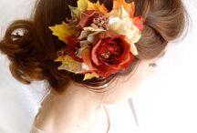 Wedding / by Christie Davis