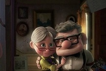 I want to grow old with You. / by Amanda Peters
