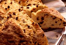 Breads / by Schnucks