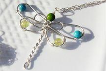 jewelry / by Brisa Veiga