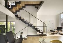 architecture / by Roshy Vahman