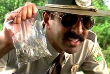 Marijuana News and Articles / by Dank Tank