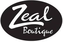 Zeal Mobile / Check out all the latest in women's fashion apparel at our Mobile, AL location. / by Zeal Boutique