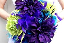 Wedding ideas / by Gabby Albrigo