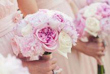 Wedding / by Lilly Garcia