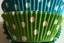 Baking Supplies / by Heather Clark