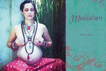 Pregnancy / by Saray Hill (Mother's Utopia)