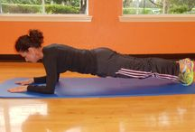 Get Fit / by Boca Grove Plantation - Country Club
