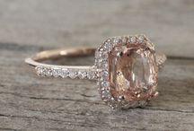 Jewelry <3 / by Dana Bryant