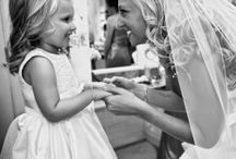 For that Special day / by Courtney Floch