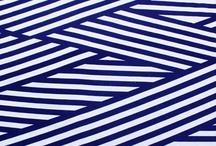 Fabric Wish List / by Shawn Mueller-Boddy
