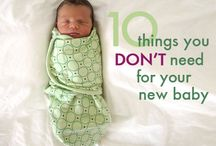 what not to buy  / by Deanna Lovejoy