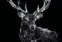 Design / by punctum creativo