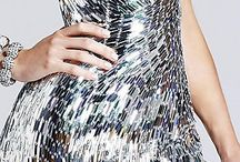 Exquisite dresses and gowns / by Theresa Barsallo