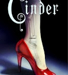 Books - Favorite Recent Reads / by Carissa Taylor