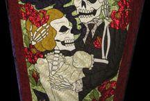 Quilts / by Amanda Misu