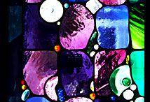 More purple-violet etc / by Nancy Violette