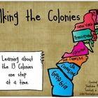 Georgia History / by Sheri Guile