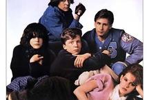 favorite movies / by Toone Berge