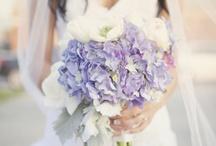Wedding<3 / by Kelly Webster