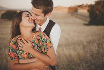 Couples Posing / by Dawn Piebenga