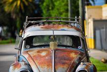 Cars  / by Germán Cocco