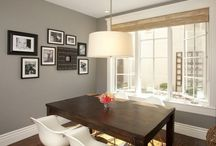 Home Dec / by Camberly S
