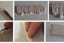 Craft - Polymer clay / by Valentina