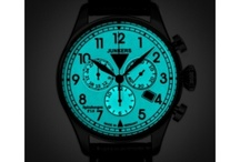 Relojes Especiales / by TuTunca.es | Tu Buen Estilo | Eres Especial