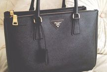 BAGAGE  / by SHELBY Short