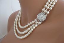 Jewelry / by Tyler Henke