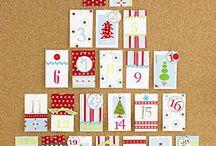 Christmas! / by Julie Jarvies