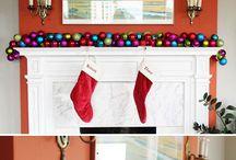 christmas - dont judge me / by Marissa Stedman