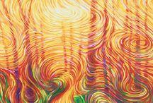 Spiritual Awakening / by Joy Stewart