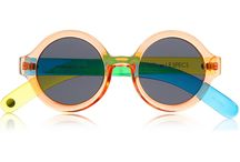Clearity / by Zenni Optical