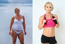 Weight Loss and Motivation / Fitness / by D Soto