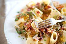 Delicious food!!!! / by Lynz Berreth