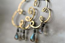 Shiny Things... / by Tara Abrams