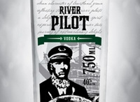 Products I Love / by Mississippi River Distilling Company