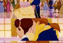 Disney <3 / by Ashlee Lopez