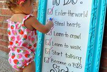 KHQ Kids / by KHQ Local News