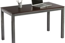 Home Office / by Fabuliss™
