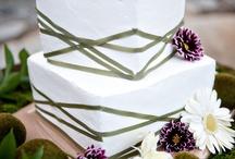 weddings // / wedding inspirations / by greige design
