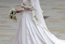 Kate Middleton / by Erin Rainey