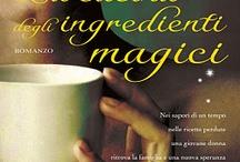 Libri * Reading!!! / by Beta * bimbumBeta